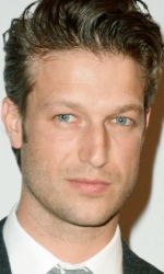 Peter Scanavino Bio Data
