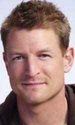 Philip Winchester Bio Data