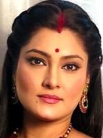 Preeti Puri Choudhary Wiki