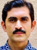 Priyank Tatariya Wiki