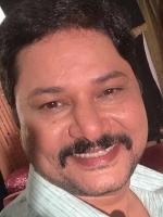 Ravi Gossain Wiki