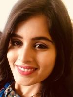 Rhea Sharma Wiki