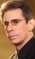 Richard Belzer Bio Data