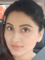 Riyanka Chanda Wiki