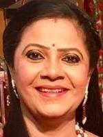 Rupal Patel Wiki