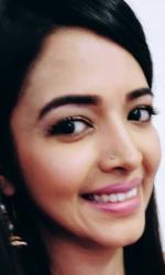 Sabina Jat Wiki