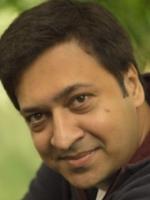 Sachin Parikh Wiki