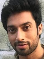 Salman Shaikh Wiki