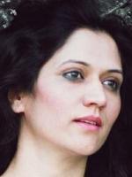 Samidha Guru Wiki