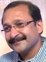 Sandeep Mehta Wiki