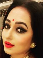Sangeeta Kapure Wiki