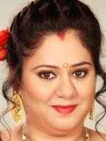 Saniya Nagdev Wiki
