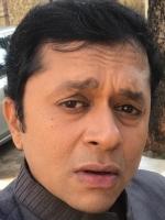 Sanjeev Jotangia Wiki