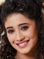 Shivangi Joshi Wiki