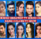 Shrimad Bhagwat TV Series Cast Name, Colors TV Show, Crew, Story Premise, Premier, Wiki, Start, Genre, Timing, Pictures, More