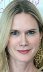 Stephanie March Bio Data