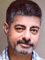 Sushant Singh Wiki
