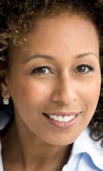 Tamara Tunie Bio Data