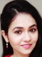 Trishaa Chatterjee Wiki
