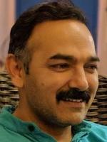 Ujjwal Chopra Wiki
