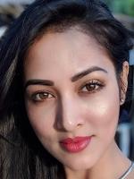 Vidisha Srivastava Wiki