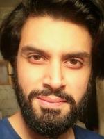 Vidur Anand Wiki