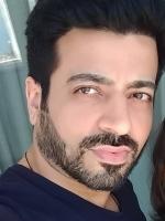 Vineett Kumar Bio, Wiki