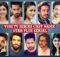 Vish TV Series Cast Name, Story Premise, Star Plus Serial, Crew, Wiki, Genre, Plot, Premier, Timing, Start, Images, Pics, More
