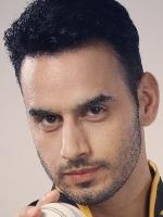 Waseem Mushtaq Wiki