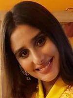 nikhita_chopra Wiki