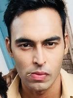 Abhishek Mishra Wiki