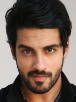 Abrar Qazi Wiki