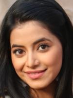 Alisha Parveen Wiki
