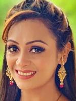 Ashita Dhawan Wiki