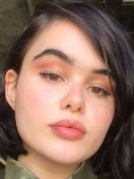 Barbie Ferreira Biography