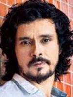 Darshan Kumar Wiki