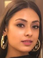 Deeksha Kanwal Wiki