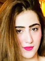 Dianaa Khan Wiki