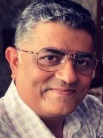 Gajraj Rao Wiki