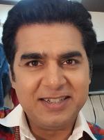 Gaurav Hasteer Wiki