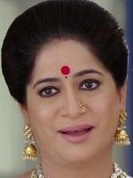 Geeta Tyagi Wiki