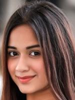 Jannat Zubair Rahmani Wiki