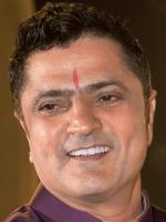 Jayesh Thakkar Wiki