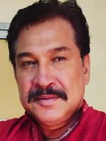Kamaal Malik Biography