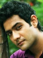 Karaan Singh Wiki