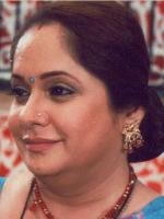 Madhavi Gogate Wiki