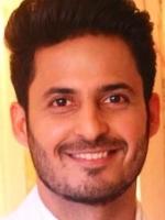 Mohit Malhotra Wiki