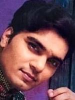 Mohita Shrivastav Wiki