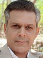 Nasirr Khan Wiki