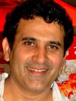 Parmeet Sethi Wiki